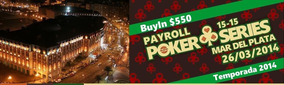 888 poker instalar Mar del Plata-792051