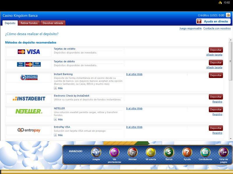 Juega a Lost Vegas gratis bonos casino online 70 tiradas-94651