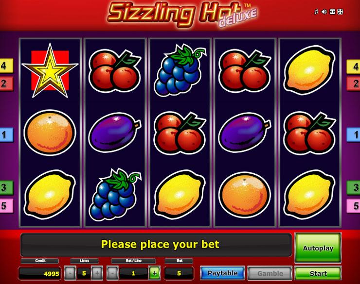 Technologies casino tragamonedas sin descargar ni registrarse-835271