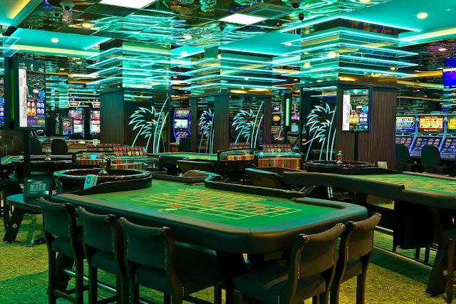 Freechip casino mejor para ganar en las vegas-116905