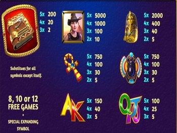 Bono de ingreso apuestas deportivas jugar Bugs Party tragamonedas-497661