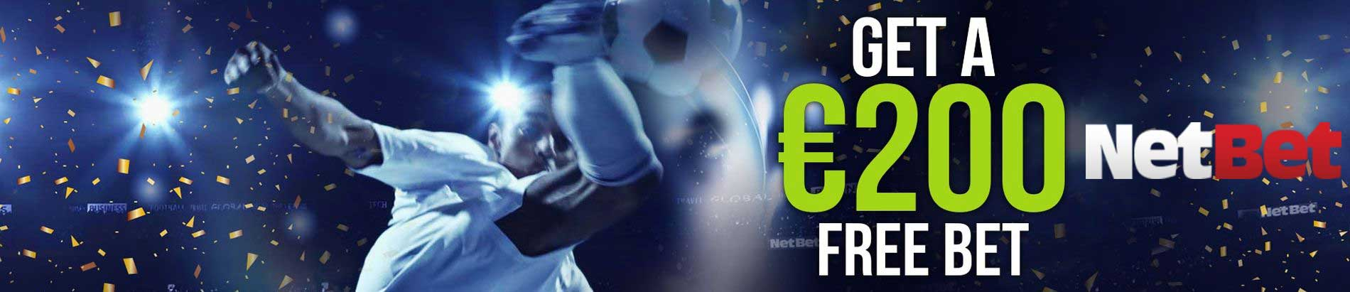 Netbet poker $ 1900 gratis casino Chile-499877
