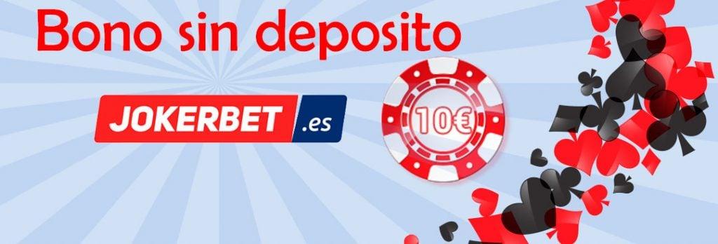 Casino bono sin deposito 2019 variedad de bonos-967072