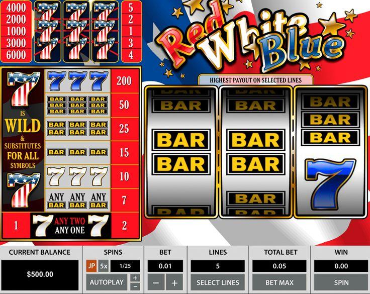 Pragmatic demo casino Consiga-26707