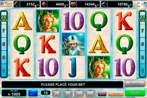 Dragon spin gratis casino online Rosario opiniones-506041