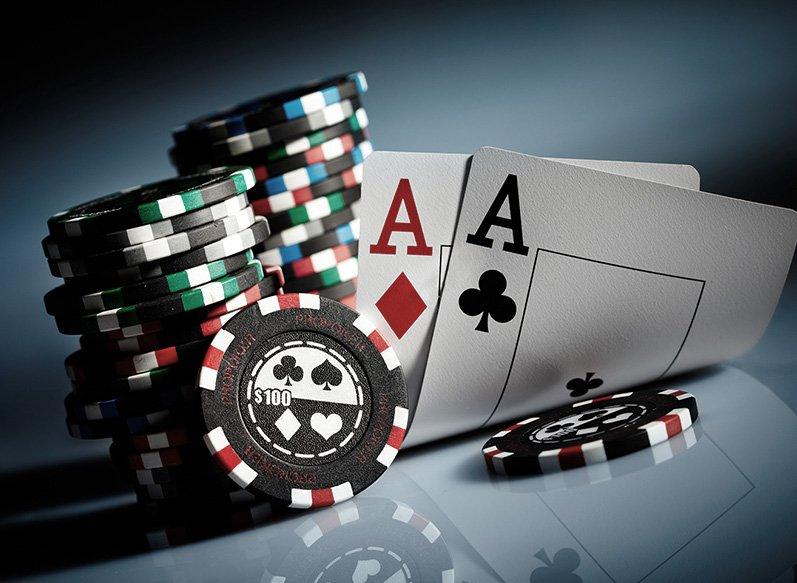 Casinos regulados Curaçao gaming-967285