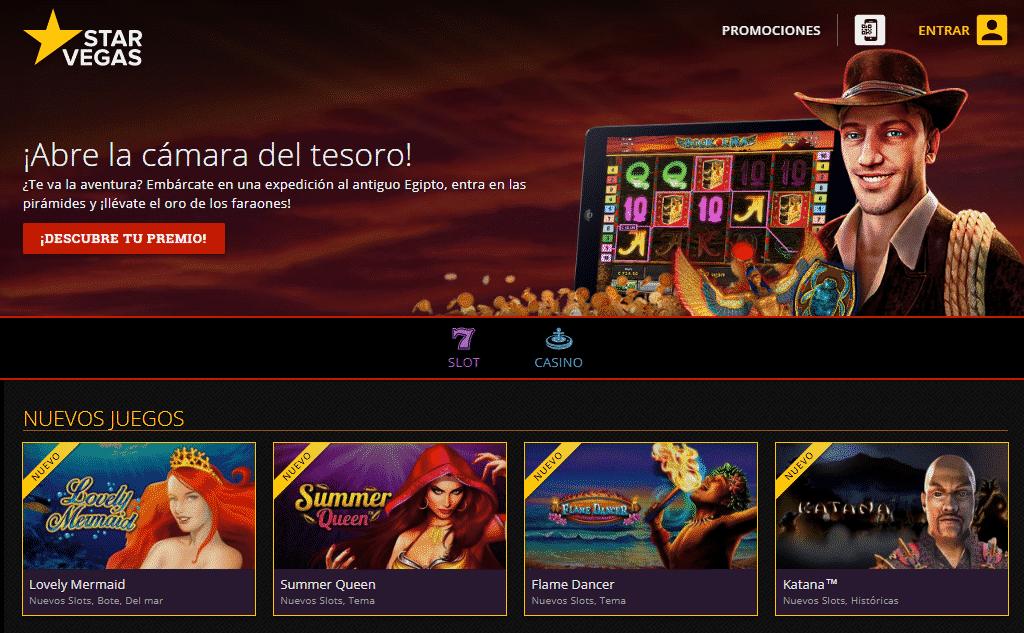Pago seguro y fiable casino midas bono sin deposito-550360