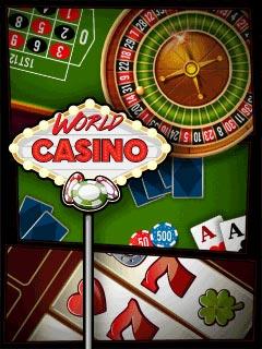 Casino seguro Portugal secuencia de maquinas tragamonedas de frutas-894531