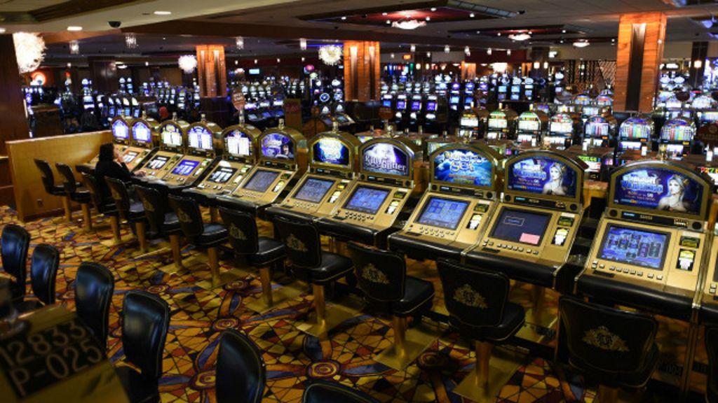 Noticias casino casas de apuestas mundo-292702