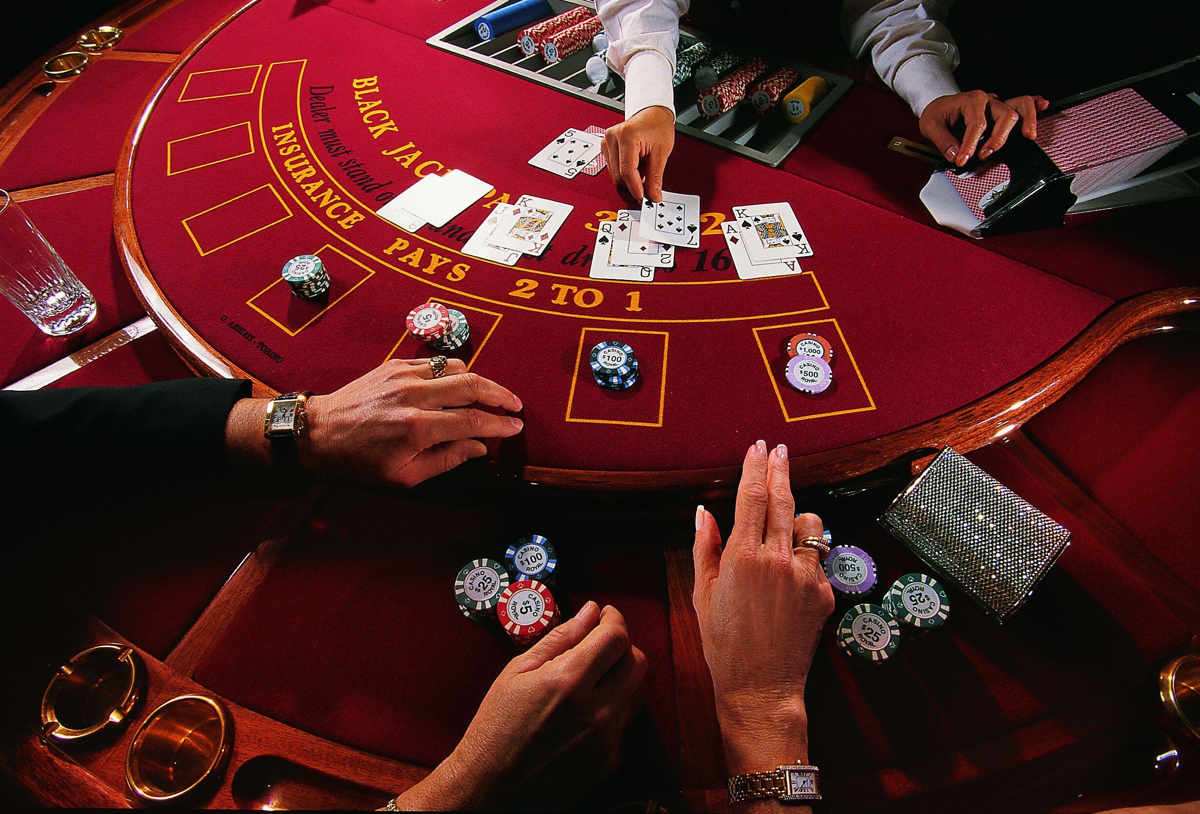 Torneos celebrados casino online-732423