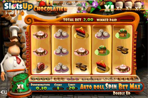 Casino online real tiradas gratis SkillOnNet-908331