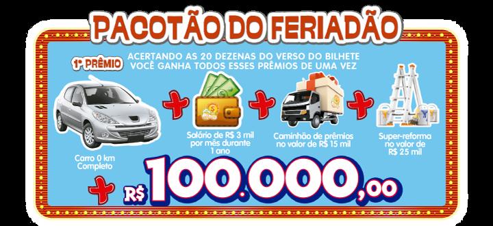 Freelotto ganadores como jugar loteria Vila Nova-642359