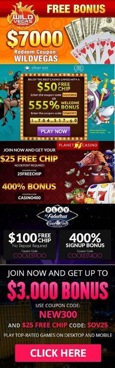Opiniones tragaperra High Society mandarinpalace casino-625628