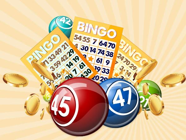 Lincecia de Scasino bingo online gratis-394799