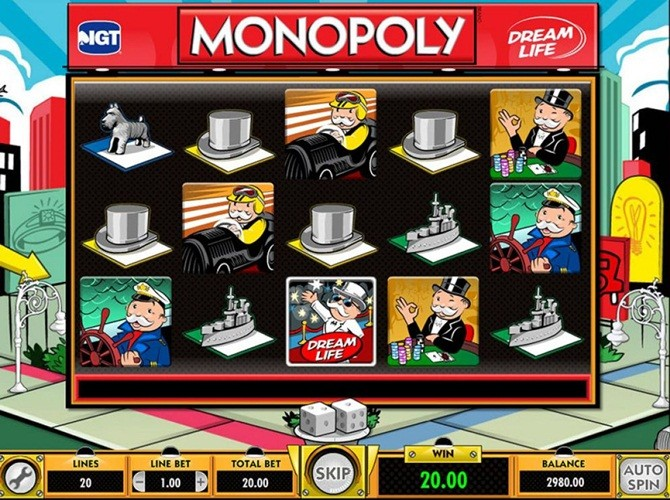 Juegos de casino gratis para jugar tragamonedas Portugal-344943