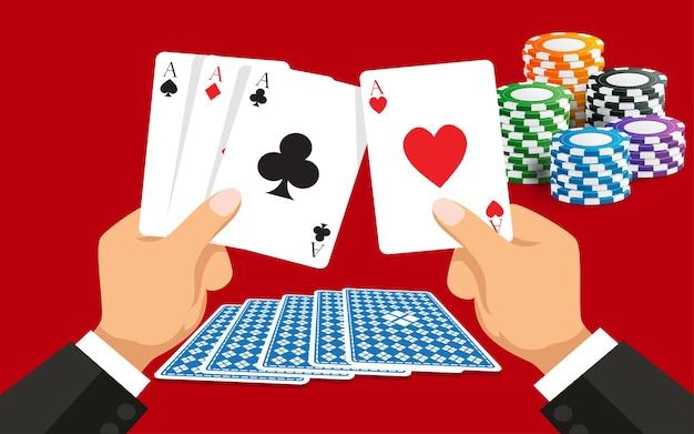 Fichas gratis casino star juegos-828578