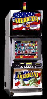 Tiradas gratis GTECH free slot machine bonus rounds-266499