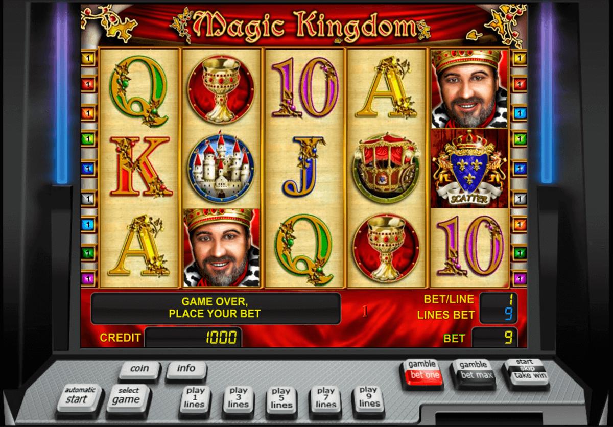 Jugar casino en vivo gratis Betsson Games-451567