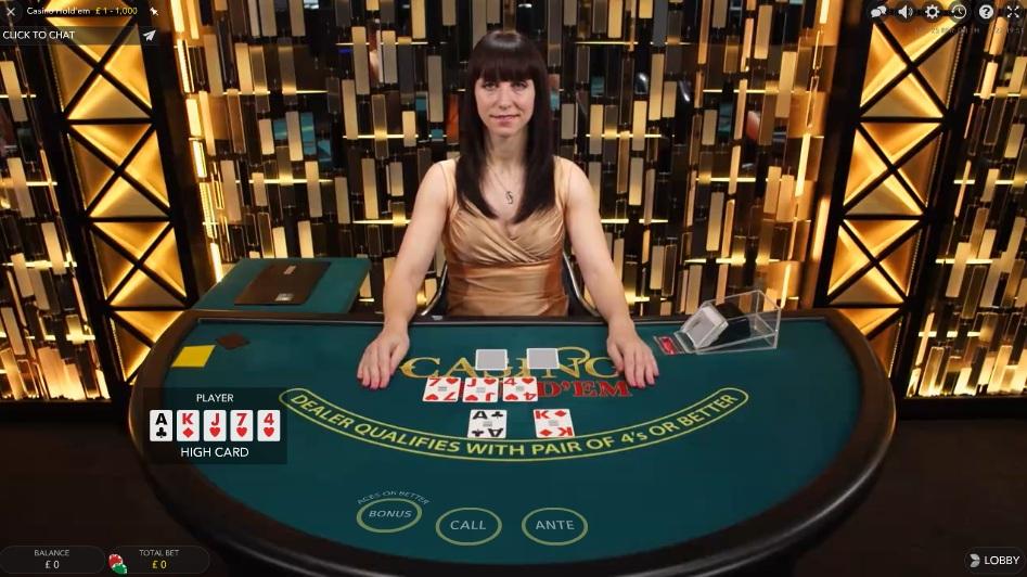Jack pots casino en Colombia bwin poker android-170682
