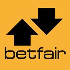 Casino mobile betfair giros gratis Bilbao-105194