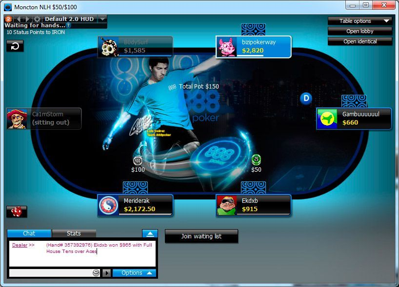Video poker gratis 888 Colombia-548382