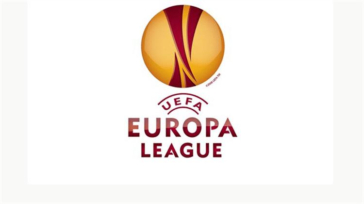 Uefa europa league apuestas casino online confiables Bilbao-329217