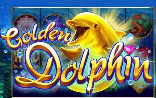 Móvil del casino ScratchMania juego gratis cleopatra-354641