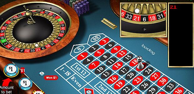 Blackjack veintiuno exactamente slots gratis-4628