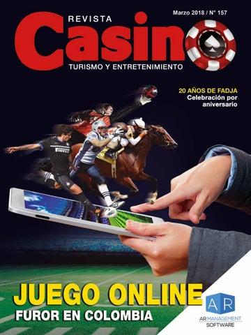 Juego de casino golden goddess casas de apuestas legales en Córdoba-931980