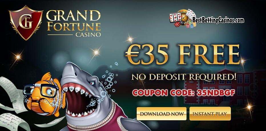Wager Gaming Technology casino bonus no deposit required-100796
