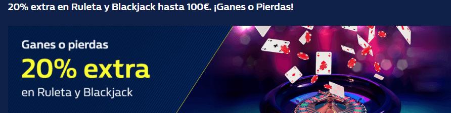 Dobla beneficios con tu jugador luckia casino-327233