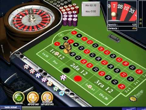 Regalo euros dinero real juegos de azar en linea-590392