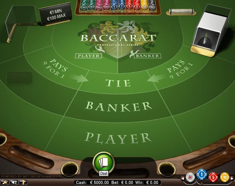 Ruleta online sin deposito video póker oline gratis-580482