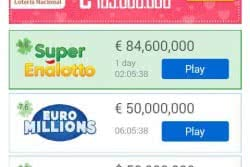 Diferencia entre apuesta simple y multiple free lotto euro-402532