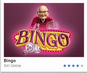 Puede ganar en casino online privacidad La Serena-154646