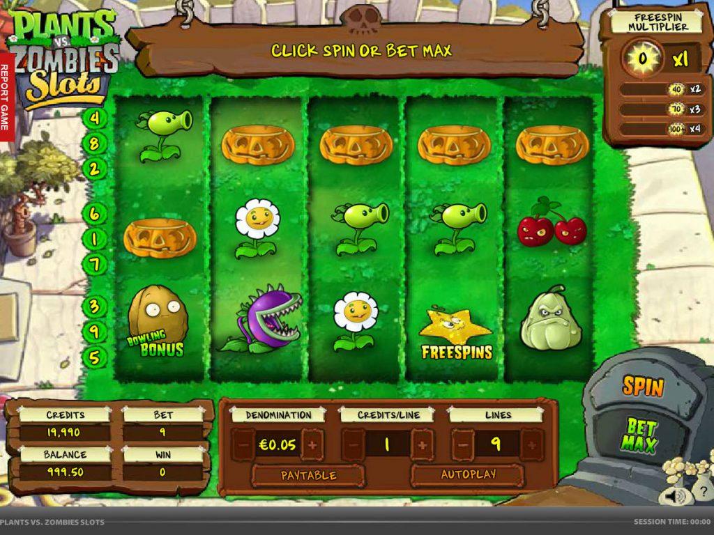Jugar casino online juegos de gratis Honduras-127031
