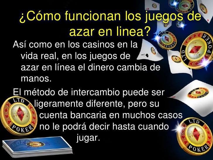 Bonos para colombianos juegos de azar gratis maquinas tragamonedas-664353