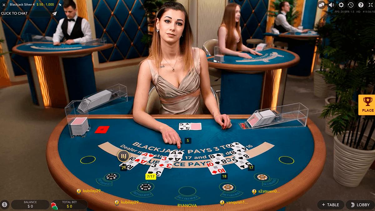 Bono en poker de betway jugar blackjack online dinero ficticio-375346