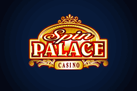 Casino en Suiza jugar jungle wild 3 gratis-858560