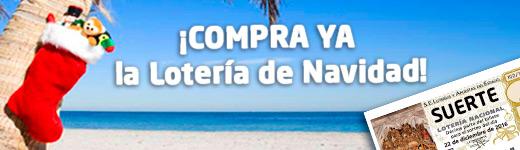 EgasParadise com loteria nacional navidad 2019-112844