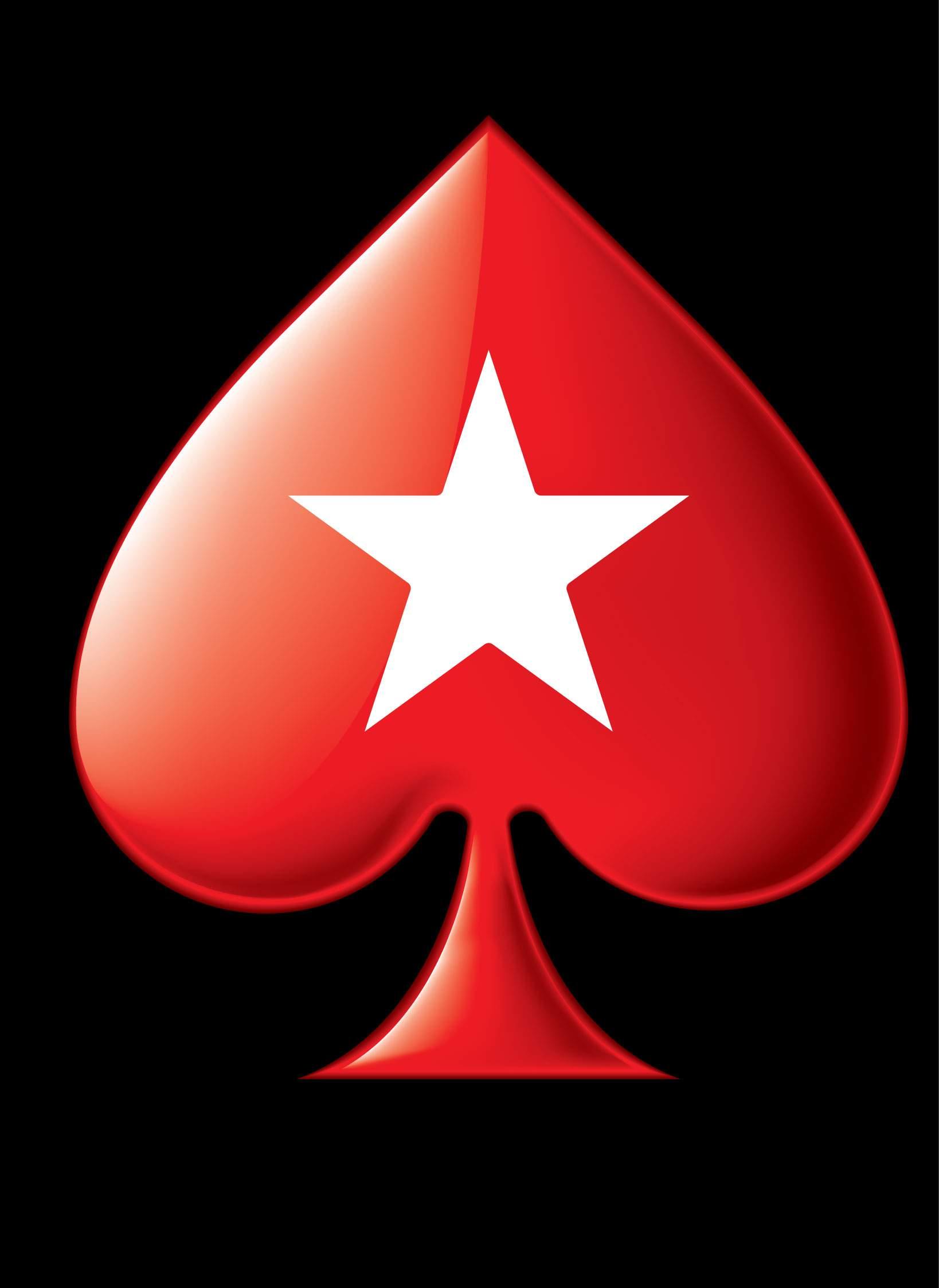 Pokerstars es dinero real vulkanBet casino online-603040