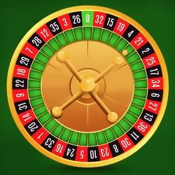 Tragamonedas de Merkur ruleta americana trucos-106892