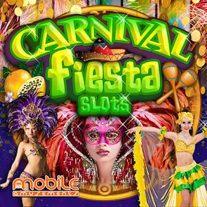 Miapuesta 10€ gratis casino fiesta slot-861233