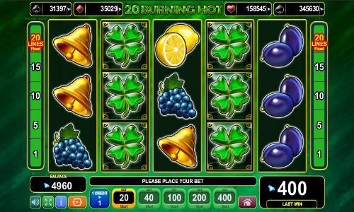 Igt slots descargar gratis eGT Interactive casino-121586