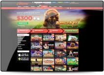 Betway bono con primer depósito royal vegas casino gratis-761627