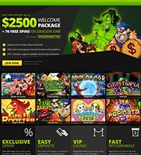 Los mejores casinos online en español opiniones tragaperra Space Lights-478536