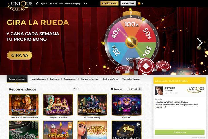 Transferencias e wallets casino grandes premios en tragamonedas-690623