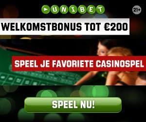 Unibet online suerte casino com-78280