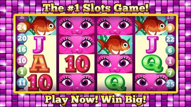 Jugar tragamonedas gratis 100 cats cómo cobrar bonos casino-539856