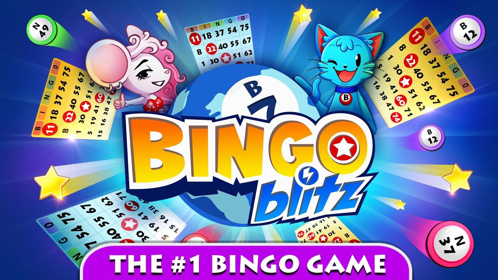 Juegos de Ash Gaming bingo on line español-768369